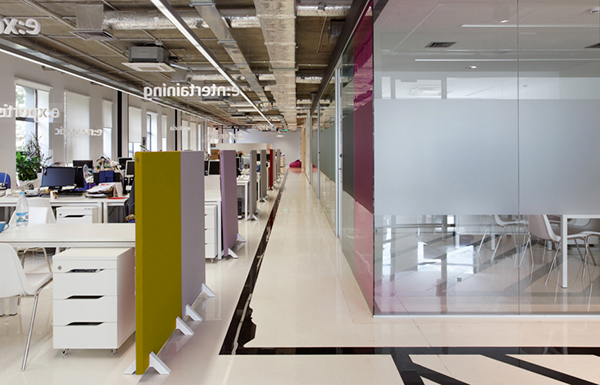 E mg advertising agency moscow on interior design served for Interior design employment agency