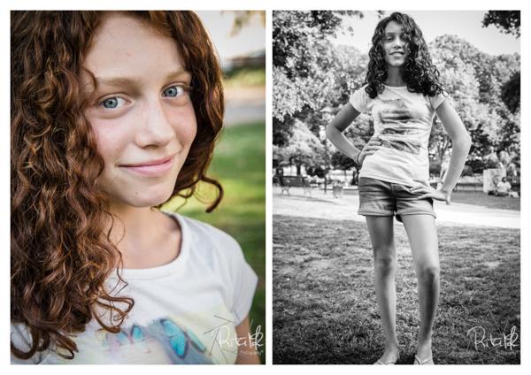 l'agence agencia agency modelos models kids girls Fotografia rita margarida reis
