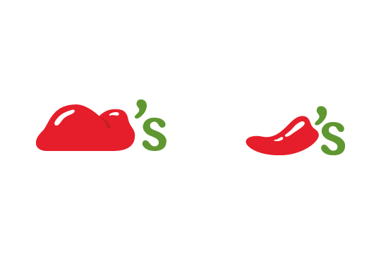 Fast food junk food KFC mcdonald's funny art idea
