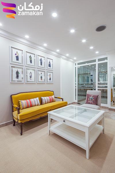 Abaya Designer Office On Behance