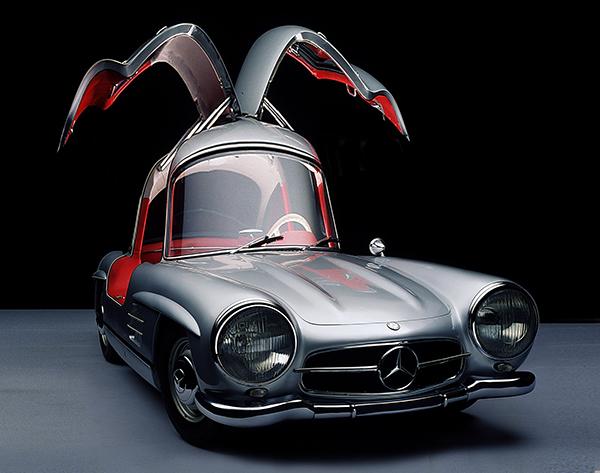 cartoon charicter play Fun funny car Cars organic