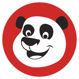 Foodpanda On Behance