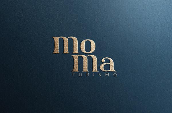 Moma Turismo