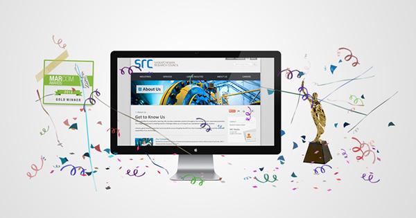 SRC Saskatchewan Research Council