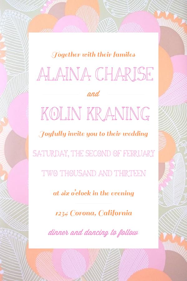 wedding wedding invitation Invitation custom wedding invitation design wedding design invitation designer