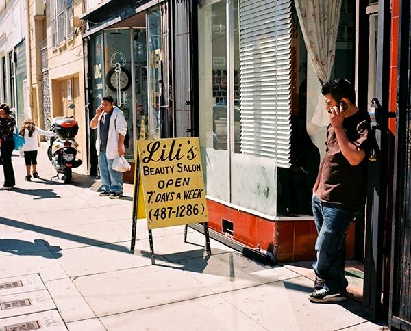 street photography candid usa america light natural travel photography Travel Canada north america RoadTrip Urban city new york city san francisco California