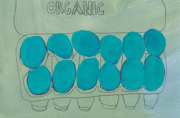 eggs organic eggs ovos huevos kitchen breakfast Food  Ocean sunset waves Wading Pool  water Pool desert ruby