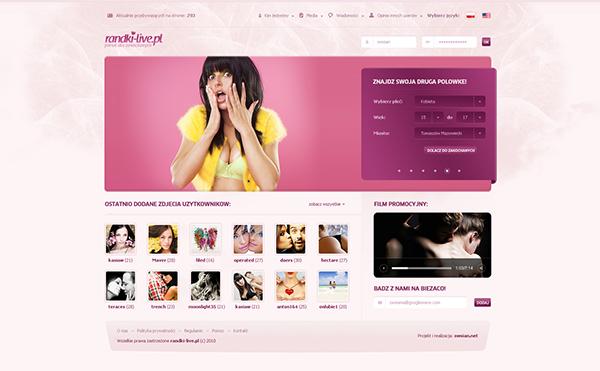 Partnersuche auf dauer kostenlos Kostenlose Website erstellen, Eigene Homepage erstellen,