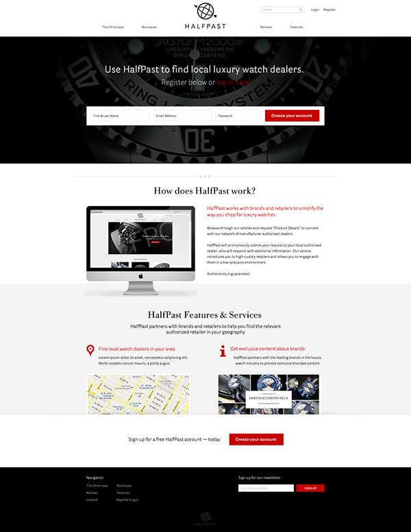 HTML html5 css css3 JavaScript jquery photoshop Illustrator