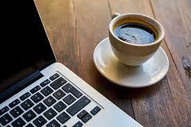 addiction caffeine addiction Coffee