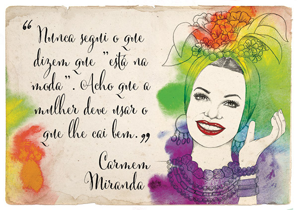 Frases De Empoderamento: Camila Gray