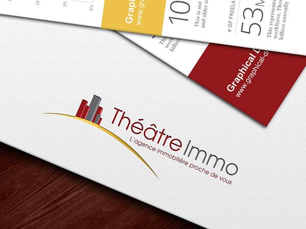 logo,design,graphic,photoshop