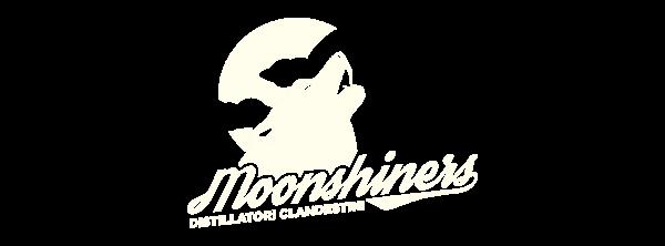 Moonshiners Logo Moonshiners Logo