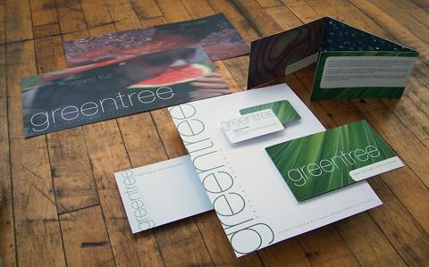 stationary,Signage,Billboards,brochures,Business Cards,logo