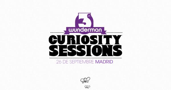 wunderman curiosity sessions curious curiosidad