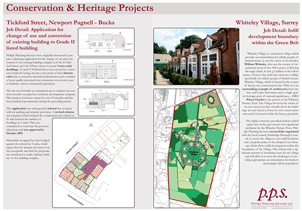 franzosenbusch heritage project essay 7 the project team are pleased to present 'investing in heritage - a guide to successful urban regeneration' after three years of hard work we are as convinced today of the need for historic and heritage cities to value and invest in.