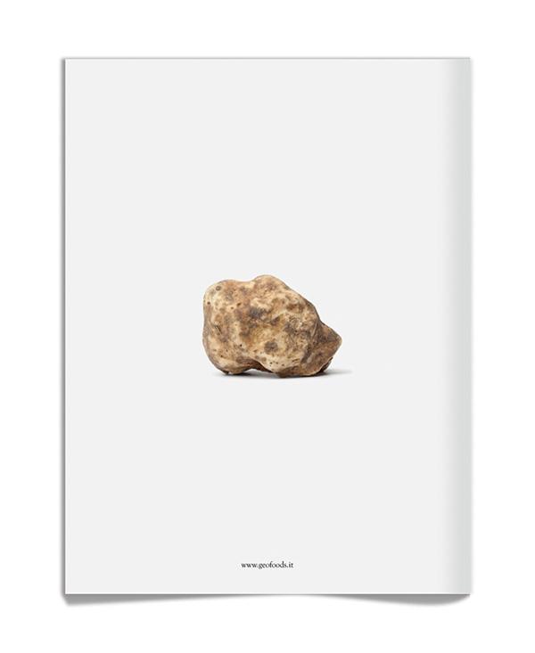 brochure truffle tartufi raffinerie geofoods