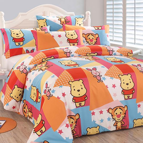Disney Cuties Bedding Fh13 On Pantone Canvas Gallery