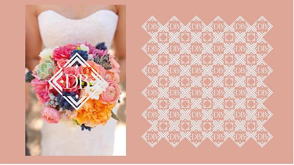 Di Branco recife festa recepção wedding casamento taryn Taryn Polieste Recife Antigo torre marca party flower
