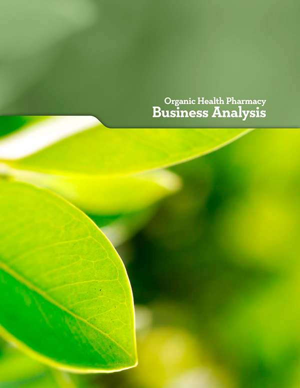 pharmacy business analysis 214 pharmacy business analyst jobs available on indeedcom apply to business analyst, business systems analyst, data analyst and more.