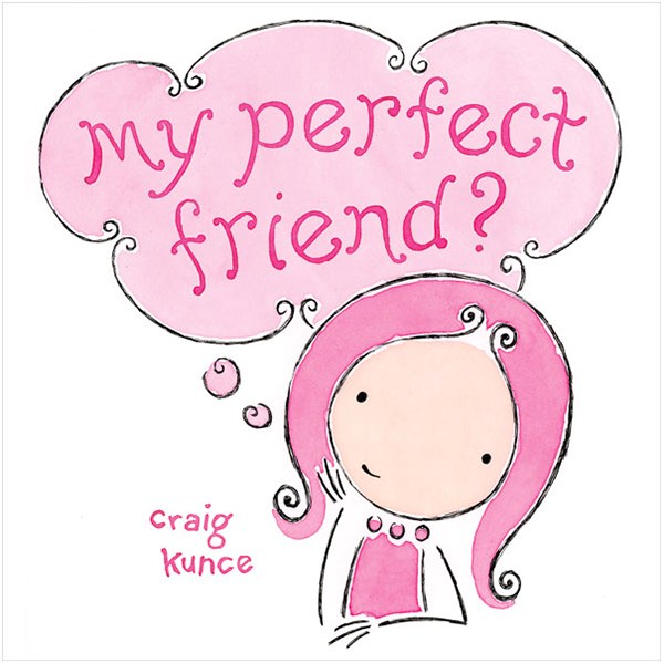 the perfect friend a character review of People might use this if their work record is not perfect, or if it is their first job below are tips on how to write a character reference for a friend, as well as a sample reference letter for a friend.
