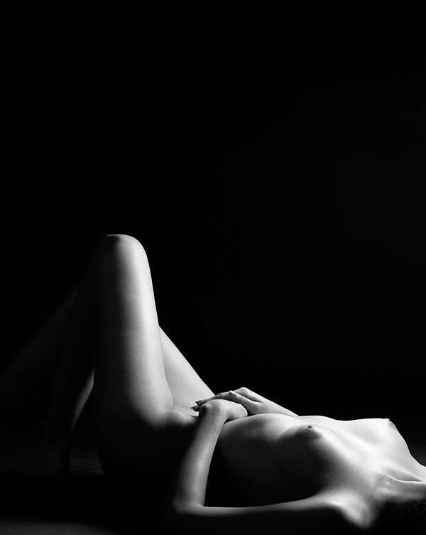 body grace elegance woman Form she monotone