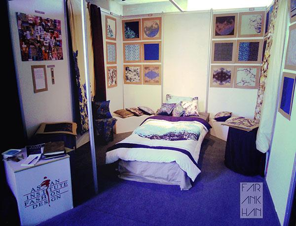 Creative writing schools in houston photo 4