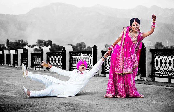 Wedding Photography Jobs Abroad: Weddings By Dream Diaries On Behance