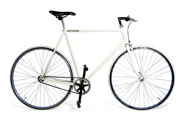 custom made fixed gear    single speed bikes  on behance