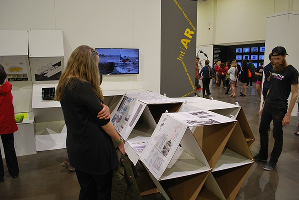 risd graduate thesis show 2012 2016 providence journal january  2017 risd graduate thesis exhibition,  providence, ri  2012 1st year show, camberwell college of arts, london, uk.