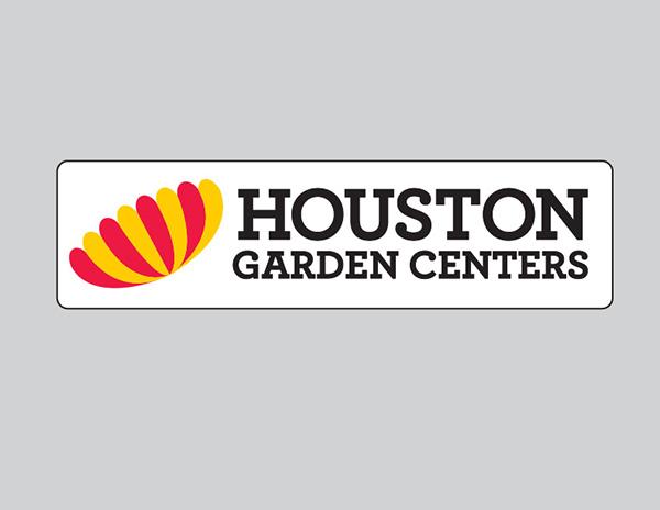 finished design - Houston Garden Centers