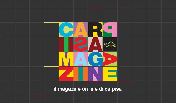 carpisa magazine online Website Abbigliamento Accessori moda borse bags accessories Show