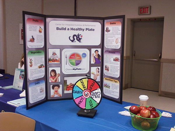 6097403 on Myplate Graphic