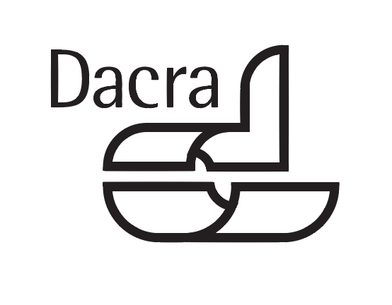 Dacra