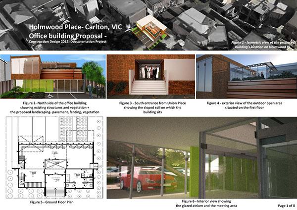 wap model and architecture pdf