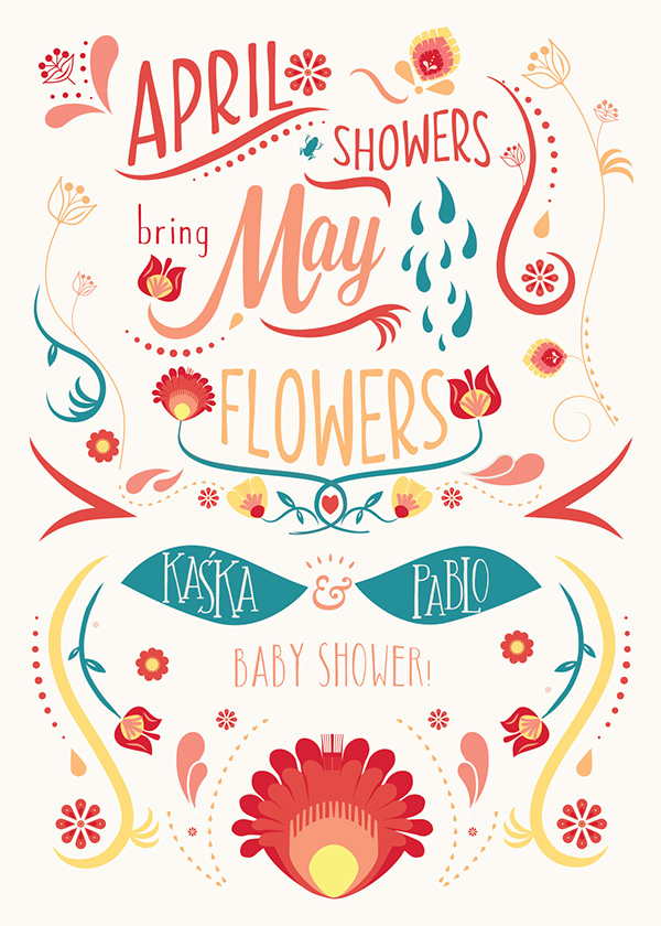 April showers bring may flowers on student show april showers bring may flowers mightylinksfo