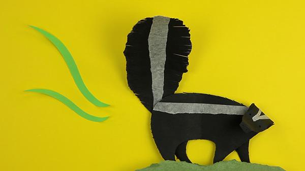 Elal patagonia