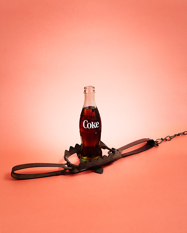 Product Photography conceptual fine art Advertising Photography vancouver vancouver commercial photographer still-life Minimalism Scandinavian