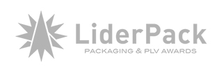toiletries Lavernia&Cienfuegos elisava hotel amenities Spa gel shampoo Cosmetic liderpack