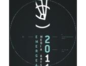 EMERGEANDSEE,berlin,formzoo,Markus Günther,media,art,festival,Exhibition ,detail,shortfilm,poster,plakat,Programmheft,Signage