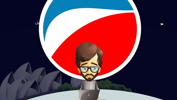 pepsi employee motivation This landmark study is the most comprehensive analysis ever done on the effectiveness of the incentive industry and the relationship between incentives, motivation, and performance in the workplace.