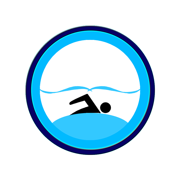 Tynemouth Pool Logo Project on Behance