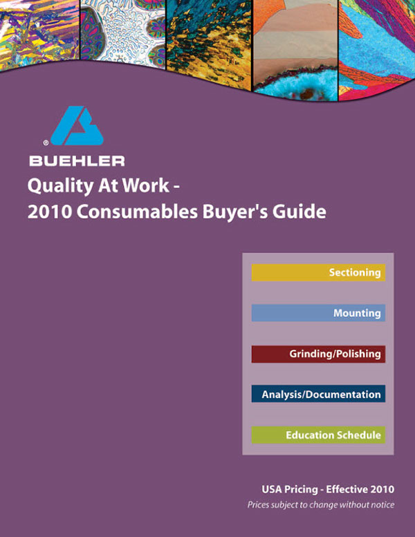 paper buyers guide Michigan shopper advertising code: 1090 clare county buyers guide gladwin buyers guide grand traverse insider mt pleasant buyers guide northeastern shopper north northeastern shopper south ogemaw/oscoda county star presque isle star st john's reminder.