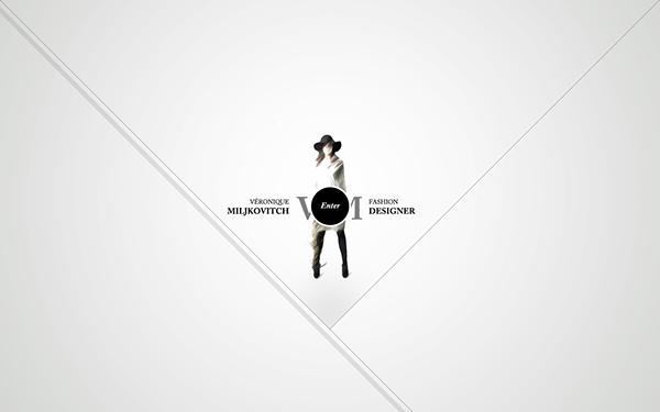 Véronique Miljkovitch Fashion Designer Moinzek Hendrick Rolandez French Designer Montreal TOXA
