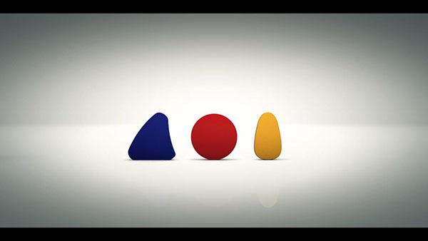 Sildava viagra tablets_TVC_3D animation