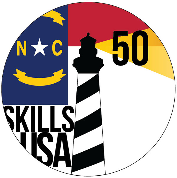 North Carolina State Pin on Behance