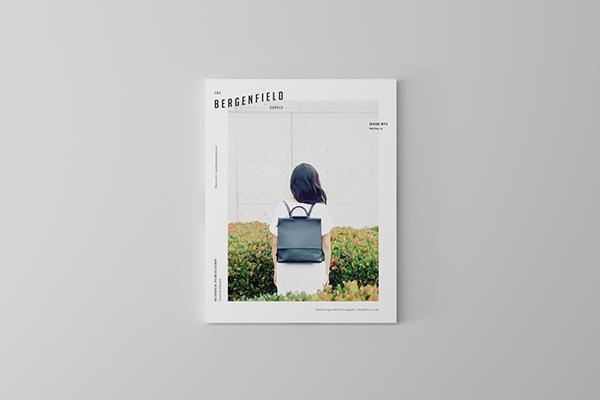publication seasonal publication Blog lifestyle Travel Sorbet Sorbet Design auckland New Zealand minimal