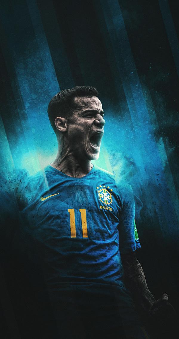 FIFA World XI wallpapers