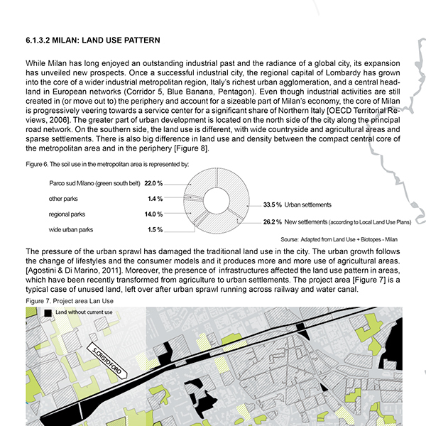 urban design thesis report Urban design thesis topicspdf free download here urban&planning&and&design&& thesis&handbook& 2013@14& design thesis report of a task.