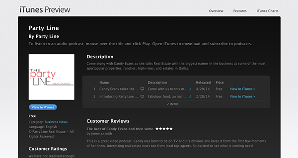 Podcasts - Audio Editing and Design on Behance